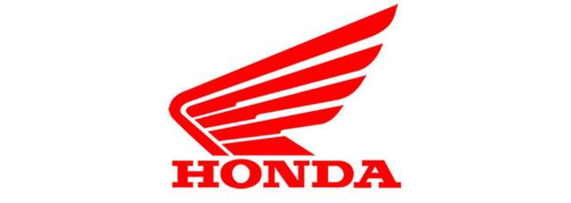 Honda R&D Asia Pacific